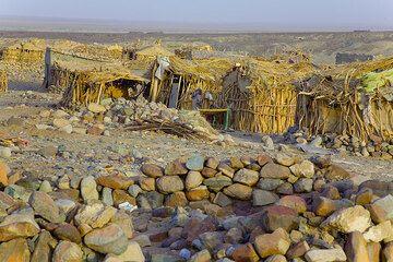 ethiopia_g12101.jpg (Photo: Tom Pfeiffer)