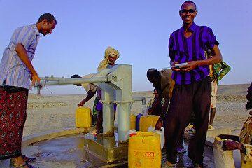 ethiopia_g12102.jpg (Photo: Tom Pfeiffer)