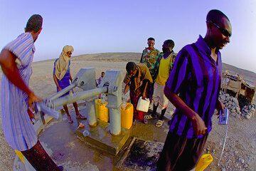 ethiopia_g12105.jpg (Photo: Tom Pfeiffer)