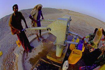 ethiopia_g12108.jpg (Photo: Tom Pfeiffer)
