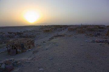 ethiopia_g12111.jpg (Photo: Tom Pfeiffer)