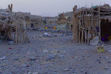 ethiopia_g12115.jpg (Photo: Tom Pfeiffer)