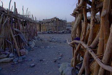 ethiopia_g12116.jpg (Photo: Tom Pfeiffer)