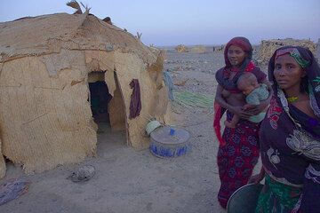 ethiopia_g12119.jpg (Photo: Tom Pfeiffer)