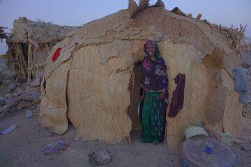 ethiopia_g12120.jpg (Photo: Tom Pfeiffer)