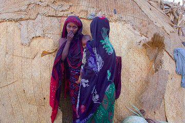 ethiopia_g12123.jpg (Photo: Tom Pfeiffer)