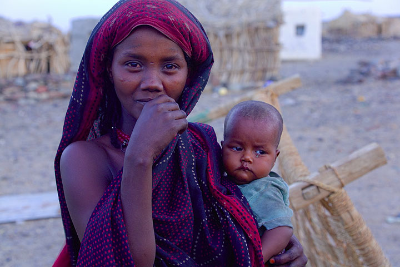 ethiopia_g12126.jpg (Photo: Tom Pfeiffer)