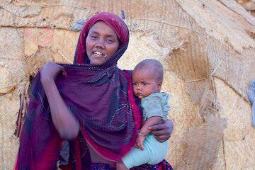 ethiopia_g12127.jpg (Photo: Tom Pfeiffer)