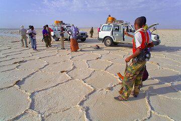 ethiopia_g12136.jpg (Photo: Tom Pfeiffer)