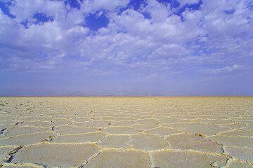 ethiopia_g12140.jpg (Photo: Tom Pfeiffer)