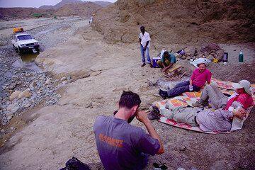 ethiopia_g12356.jpg (Photo: Tom Pfeiffer)