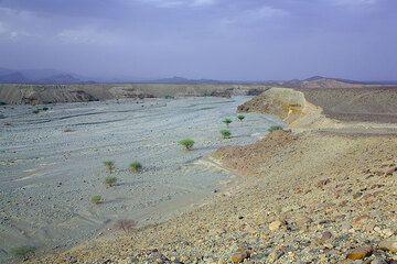 ethiopia_g12363.jpg (Photo: Tom Pfeiffer)