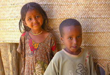 ethiopia_g12419.jpg (Photo: Tom Pfeiffer)