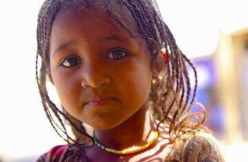 ethiopia_g12421.jpg (Photo: Tom Pfeiffer)