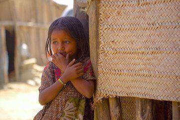 ethiopia_g12423.jpg (Photo: Tom Pfeiffer)