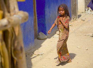 ethiopia_g12428a.jpg (Photo: Tom Pfeiffer)