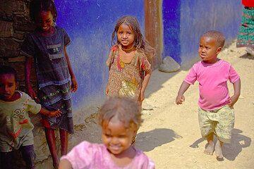 ethiopia_g12429.jpg (Photo: Tom Pfeiffer)