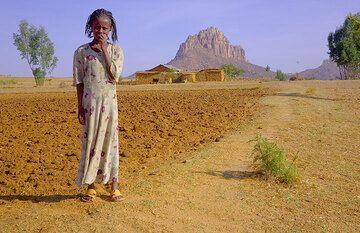 ethiopia_g12440.jpg (Photo: Tom Pfeiffer)