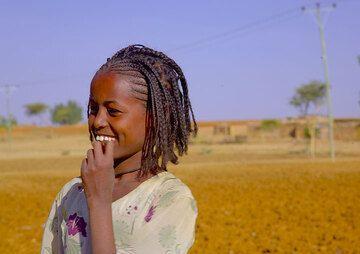 ethiopia_g12443.jpg (Photo: Tom Pfeiffer)