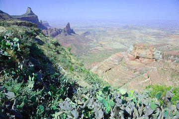 ethiopia_g12475.jpg (Photo: Tom Pfeiffer)