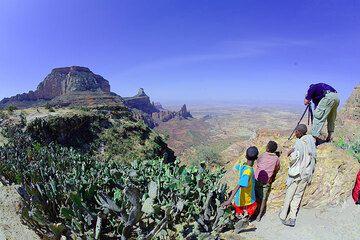 ethiopia_g12476.jpg (Photo: Tom Pfeiffer)