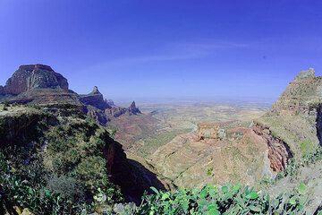 ethiopia_g12479.jpg (Photo: Tom Pfeiffer)
