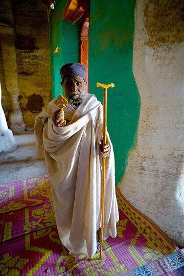 ethiopia_g12496.jpg (Photo: Tom Pfeiffer)