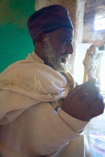 ethiopia_g12497.jpg (Photo: Tom Pfeiffer)