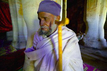 ethiopia_g12501.jpg (Photo: Tom Pfeiffer)