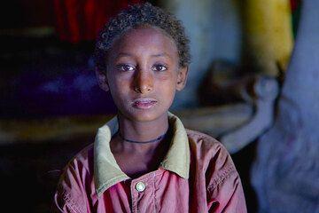 ethiopia_g12512.jpg (Photo: Tom Pfeiffer)
