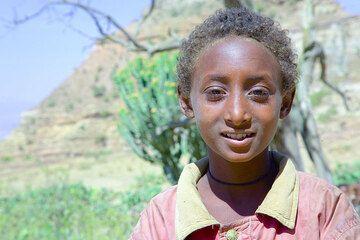 ethiopia_g12515.jpg (Photo: Tom Pfeiffer)
