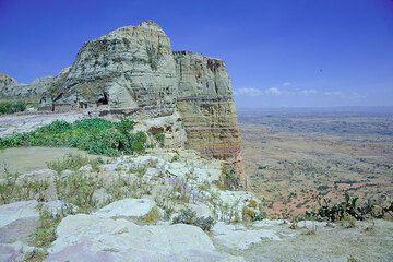 ethiopia_g12522.jpg (Photo: Tom Pfeiffer)