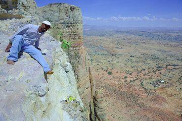ethiopia_g12531.jpg (Photo: Tom Pfeiffer)