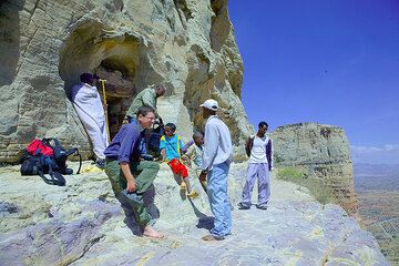 ethiopia_g12532.jpg (Photo: Tom Pfeiffer)