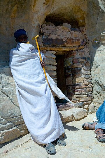 ethiopia_g12538.jpg (Photo: Tom Pfeiffer)