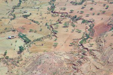 ethiopia_g12540.jpg (Photo: Tom Pfeiffer)
