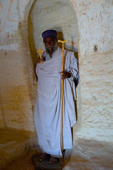 ethiopia_g12543.jpg (Photo: Tom Pfeiffer)