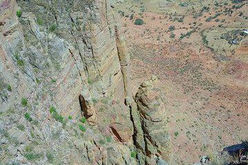 ethiopia_g12545.jpg (Photo: Tom Pfeiffer)