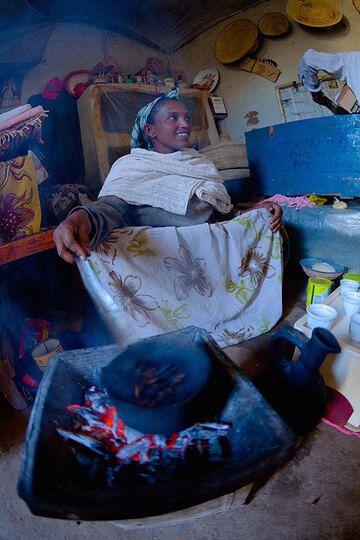 ethiopia_g12586.jpg (Photo: Tom Pfeiffer)