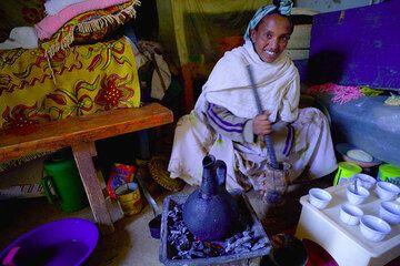 ethiopia_g12591.jpg (Photo: Tom Pfeiffer)
