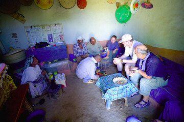 ethiopia_g12593.jpg (Photo: Tom Pfeiffer)