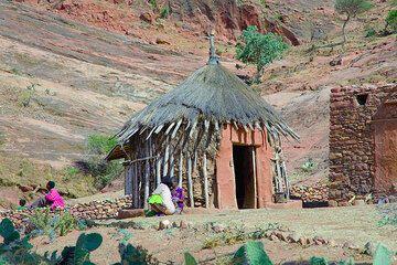 ethiopia_g12595.jpg (Photo: Tom Pfeiffer)