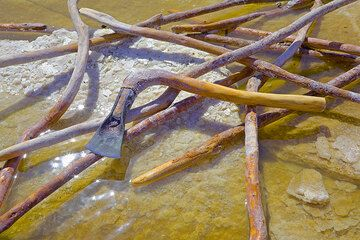 salt_lake_g12029.jpg (Photo: Tom Pfeiffer)
