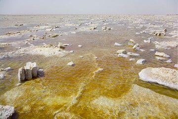 salt_lake_g12094.jpg (Photo: Tom Pfeiffer)
