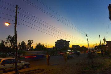 ethiopia_g10033.jpg (Photo: Tom Pfeiffer)