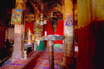ethiopia_g9739.jpg (Photo: Tom Pfeiffer)
