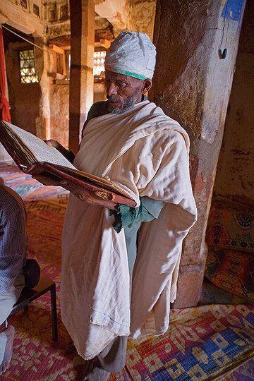 ethiopia_g9744.jpg (Photo: Tom Pfeiffer)