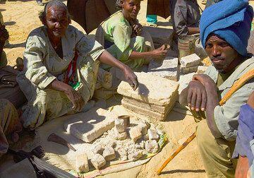 ethiopia_g9809.jpg (Photo: Tom Pfeiffer)