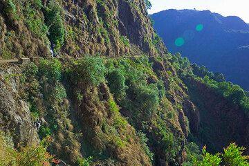 ethiopia_g9876.jpg (Photo: Tom Pfeiffer)
