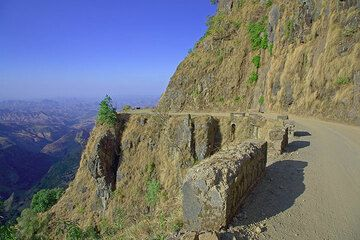 ethiopia_g9877.jpg (Photo: Tom Pfeiffer)